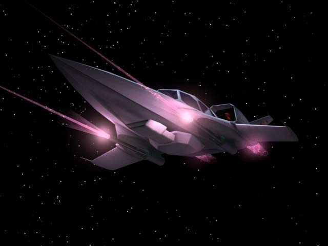 http://threedworld.narod.ru/pic/spaceship001_1.jpg